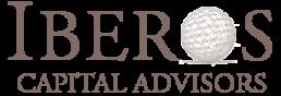 logo iberoscapital